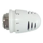 [product_id], Термостат Rifar ГЕРЦ Н-мини М30х1,5, gerts-n-mini-m30h1-5, 1 430 руб., ГЕРЦ, Rifar, Комплектующие к радиаторам