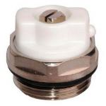 [product_id], Воздухоотводчик Rifar с уплотнительным кольцом 3/4, s-uplotnitelnym-koltsom-3-4-2, 110 руб., s-uplotnitelnym-koltsom-3-4-2, Rifar, Комплектующие