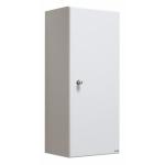 [product_id], Шкаф навесной Руно Кредо 30, , 2 270 руб., Кредо 30, Runo, Мебель для ванной комнаты