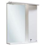 [product_id], Зеркало Руно Ирис 55, , 3 700 руб., Ирис 55, Runo, Зеркала