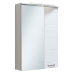 [product_id], Зеркало Руно Кипарис 50, , 4 270 руб., Кипарис 50, Runo, Зеркала