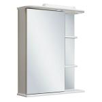 [product_id], Зеркало Руно Магнолия 50, , 4 130 руб., Магнолия 50, Runo, Зеркала