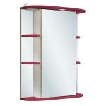 [product_id], Зеркало Руно Гиро 55 (красное), , 4 200 руб., Гиро 55, Runo, Зеркала