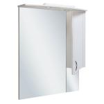 [product_id], Зеркало Руно Севилья 75, , 5 570 руб., Севилья 75, Runo, Зеркала