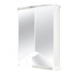 [product_id], Зеркало San Maria Эрика 50, 7477, 4 510 руб., Эрика 50, San Maria, Зеркала