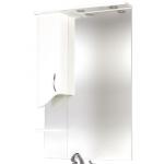 [product_id], Зеркало San Maria Эрика 70 (длинное), 7480, 6 440 руб., Эрика 70, San Maria, Зеркала