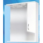 [product_id], Зеркало San Maria Эрика 70 (короткое), 7481, 6 440 руб., Эрика 70, San Maria, Зеркала