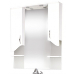 [product_id], Зеркало San Maria Эрика 80 (длинное), 7483, 7 480 руб., Эрика 80, San Maria, Зеркала