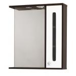 [product_id], Зеркало San Maria Париж 60, 7463, 7 040 руб., Париж 60, San Maria, Зеркала