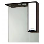 [product_id], Зеркало San Maria Венеция 60, 7504, 6 440 руб., Венеция 60, San Maria, Зеркала