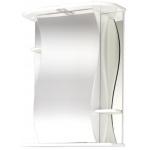 [product_id], Зеркало San Maria Лиана 55, 7604, 4 570 руб., Лиана 55, San Maria, Зеркала