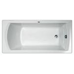 [product_id], Ванна акриловая Сантек Монако 1WH111976 150х70, , 6 190 руб., Сантек Монако, Сантек, Ванны