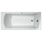 [product_id], Ванна акриловая Сантек Монако XL 1WH111980 170х75, , 9 250 руб., Сантек Монако XL, Сантек, Ванны