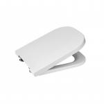 [product_id], Крышка-сиденье для унитаза Roca Gap Clean Rim 801732004 (7801732004) (дюропласт, микролифт), , 4 830 руб., Roca, Roca, Крышки для унитазов