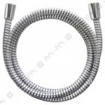 [product_id], Душевой шланг Ам - Рм F0400200 1750 мм, 8856, 1 720 руб., Ам - Рм, Am - Pm, Смесители
