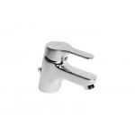 [product_id], Смеситель для раковины Ideal Standard Slimline II B8574AA, , 3 920 руб., Ideal Standard Slimline II B8574AA, Ideal Standard, Для ванной