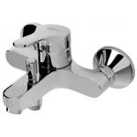 [product_id], Смеситель для ванны Ideal Standard Slimline II B9088AA, , 4 270 руб., Ideal Standard Slimline II B9088AA, Ideal Standard, Для ванной