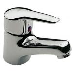 [product_id], Смеситель для раковины Roca Monodin - N 5A3107C00, 1349, 4 770 руб., Roca, Roca, Для ванной