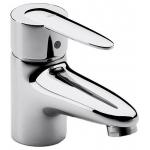 [product_id], Смеситель для раковины Roca Vectra 5A3161C00, 1354, 2 893 руб., Roca, Roca, Для ванной