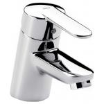 [product_id], Смеситель для раковины Roca Victoria - New 5A3125C00, , 2 670 руб., Roca, Roca, Для ванной