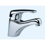 [product_id], Смеситель для раковины Еса Mix LX 102108237, , 4 710 руб., Еса, Eca, Для ванной