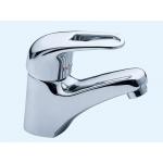 [product_id], Смеситель для раковины Еса Mix SL 102108257, , 4 350 руб., Еса, Eca, Для ванной