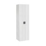 [product_id], Пенал Style Line Амарант 36 белый, ЛС-00000350, 5 558 руб., Амарант 36, Style Line, Пеналы