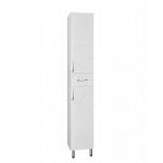 [product_id], Пенал Style Line Эко Фьюжн 36 белый, ЛС-00000257, 5 946 руб., Эко Фьюжн 36, Style Line, Пеналы