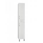 [product_id], Пенал Style Line Эко Стандарт 36 белый, ЛС-00000112, 5 741 руб., Эко Стандарт 36, Style Line, Пеналы