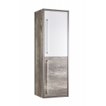 [product_id], Пенал Style Line Экзотик 36 древесина/белый, ЛС-00000406, 6 650 руб., Экзотик 36, Style Line, Пеналы