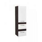 [product_id], Пенал Style Line Сакура 36 Люкс Plus белый/венге, ЛС-00000072, 6 640 руб., Сакура 36 Люкс Plus, Style Line, Пеналы