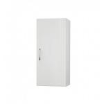 [product_id], Подвесной шкаф Style Line Эко Стандарт 36 белый, ЛС-00000197, 2 615 руб., Эко Стандарт 36, Style Line, Шкафы навесные