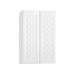 [product_id], Подвесной шкаф Style Line Канна 60 белый, ЛС-00000344, 5 110 руб., Канна 60, Style Line, Шкафы навесные