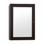 [product_id], Зеркальный шкаф Style Line Кантри 60 венге, ЛС-00000030, 4 270 руб., Кантри 60, Style Line, Зеркала
