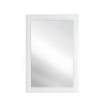 [product_id], Зеркало Style Line Лотос 60 Люкс белое, СС-00000380, 4 200 руб., Лотос 60 Люкс, Style Line, Зеркала