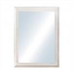 [product_id], Зеркало Style Line Лотос 60 Люкс рельеф пастель, СС-00000457, 4 200 руб., Лотос 60 Люкс, Style Line, Зеркала