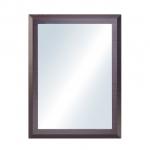 [product_id], Зеркало Style Line Лотос 60 Люкс венге, СС-00000456, 4 200 руб., Лотос 60 Люкс, Style Line, Зеркала