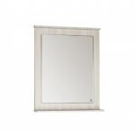 [product_id], Зеркало Style Line Прованс 65 Люкс рельеф пастель, ЛС-00000471, 2 979 руб., Прованс 65 Люкс, Style Line, Зеркала