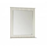 [product_id], Зеркало Style Line Прованс 75 Люкс рельеф пастель, ЛС-00000427, 3 209 руб., Прованс 75 Люкс, Style Line, Зеркала