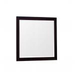 [product_id], Зеркало Style Line Сакура 70 венге, ЛС-00000070, 2 452 руб., Сакура 70, Style Line, Мебель для ванной комнаты