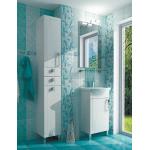 [product_id], Тумба для ванной Triton Диана 45 (L), 002.31.0415.101.01.01 L, 3 640 руб., 002.31.0415.101.01.01 L, Triton, Тумбы