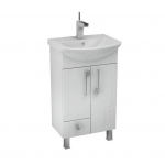 [product_id], Тумба для ванной Triton Диана 50 (L), 002.31.0470.205.01.01 L, 4 880 руб., 002.31.0470.205.01.01 L, Triton, Тумбы