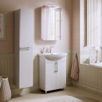 [product_id], Тумба для ванной Triton Джуно 60, 015.31.0600.102.02.01.U, 3 380 руб., 015.31.0600.102.02.01.U, Triton, Тумбы