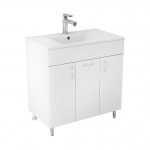 [product_id], Тумба для ванной Triton Джуно 80, 015.31.0800.103.01.01.U, 4 740 руб., 015.31.0800.103.01.01.U, Triton, Тумбы