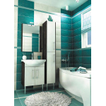 [product_id], Тумба для ванной Triton Эко-Вуд 60 (дуб темный), 006.31.0560.102.01.01.U.M1, 2 560 руб., 006.31.0560.102.01.01.U.M1, Triton, Мебель для ванной комнаты