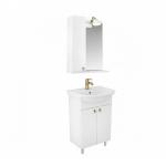[product_id], Тумба для ванной Triton Реймс 50, 014.31.0470.102.01.01.U, 2 160 руб., 014.31.0470.102.01.01.U, Triton, Мебель для ванной комнаты