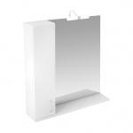 [product_id], Зеркальный шкаф Triton Джуно 80 (L), 015.42.0800.101.03.01.L, 4 280 руб., 015.42.0800.101.03.01.L, Triton, Зеркала