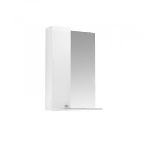 Зеркальный шкаф Triton Локо (55 см) (L)