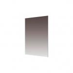 [product_id], Зеркало Triton Эко (60 см), 005.42.0600.001.01.01 U, 2 490 руб., 005.42.0600.001.01.01 U, Triton, Зеркала