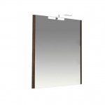 [product_id], Зеркало Triton Эко-Вуд 50, 006.42.0500.001.01.01.U, 2 850 руб., 006.42.0500.001.01.01.U, Triton, Зеркала